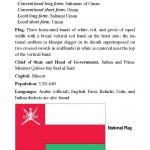 MCIA-OmanHandbook_Page_009
