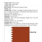 MCIA-QatarHandbook_Page_009
