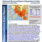 DHS-NBIC-Ebola-2