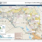 DoS-Syria-ISIL_Page_5
