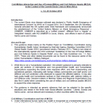 UN-EbolaCivilMilitary