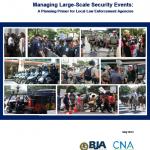 BJA-LargeScaleSecurityEvents