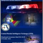 CFIX-EbolaGuidance