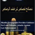 CFIX-LoneJihadistAttacks