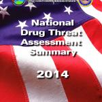 DEA-DrugThreats-2014