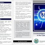 DSS-CyberspaceCI