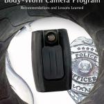 COPS-BodyWornCameras