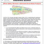 CIAC-SocialMediaAwareness