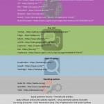 EU-MassSurveillance-1-Annex2_Page_2