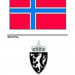MCIA-NorwayHandbook_Page_11