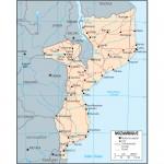 MCIA-MozambiqueHandbook_Page_009