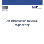 UK-CERT-SocialEngineering
