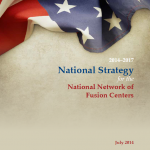 NationalFusionCenterStrategy-2014-2017