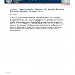 DHS-FBI-DomesticExtremistThreat