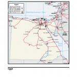 MCIA-EgyptHandbook_Page_010