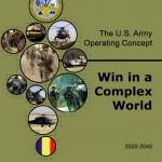 USArmy-WinComplexWorld-2