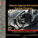USArmy-TRISA-IranNukeProgram_Page_01