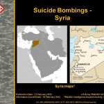USArmy-TRISA-SyriaSuicideBombings_Page_01