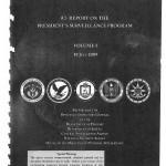 DoJ-PresidentsSurveillanceProgram_Page_001