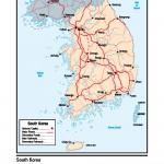 MCIA-SouthKoreaHandbook_Page_008