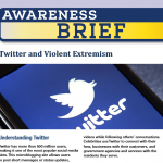 twitter-awarenessbrief