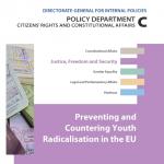 EU-YouthRadicalization