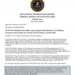 FBI-MiddleEasternMales