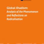 NL-NCTV-GlobalJihadism