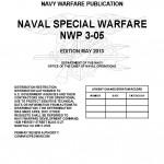 USNavy-SpecialWarfare_Page_001