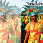 MCIA-PhilippinesCultureGuide