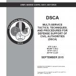 MTTP-DSCA-2015