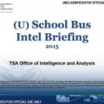 TSA-SchoolBuses