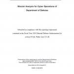 DoD-CyberMissionAnalysis