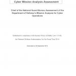 NG-CyberMissionAnalysis