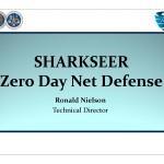 NSA-Sharkseer_Page_01