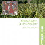 UNODC-AfghanOpiumSurvey-2015
