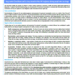 UNODC-DrugDecriminalization