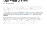 AppleLegalProcessGuidelines