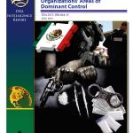 DEA-MexicoCartelControl