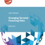 FATF-TerroristFinancing