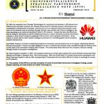 FBI-Huawei