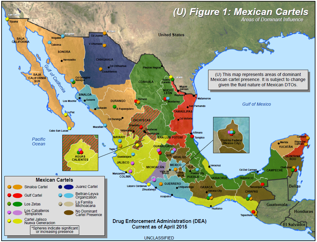 mexican-cartel-control