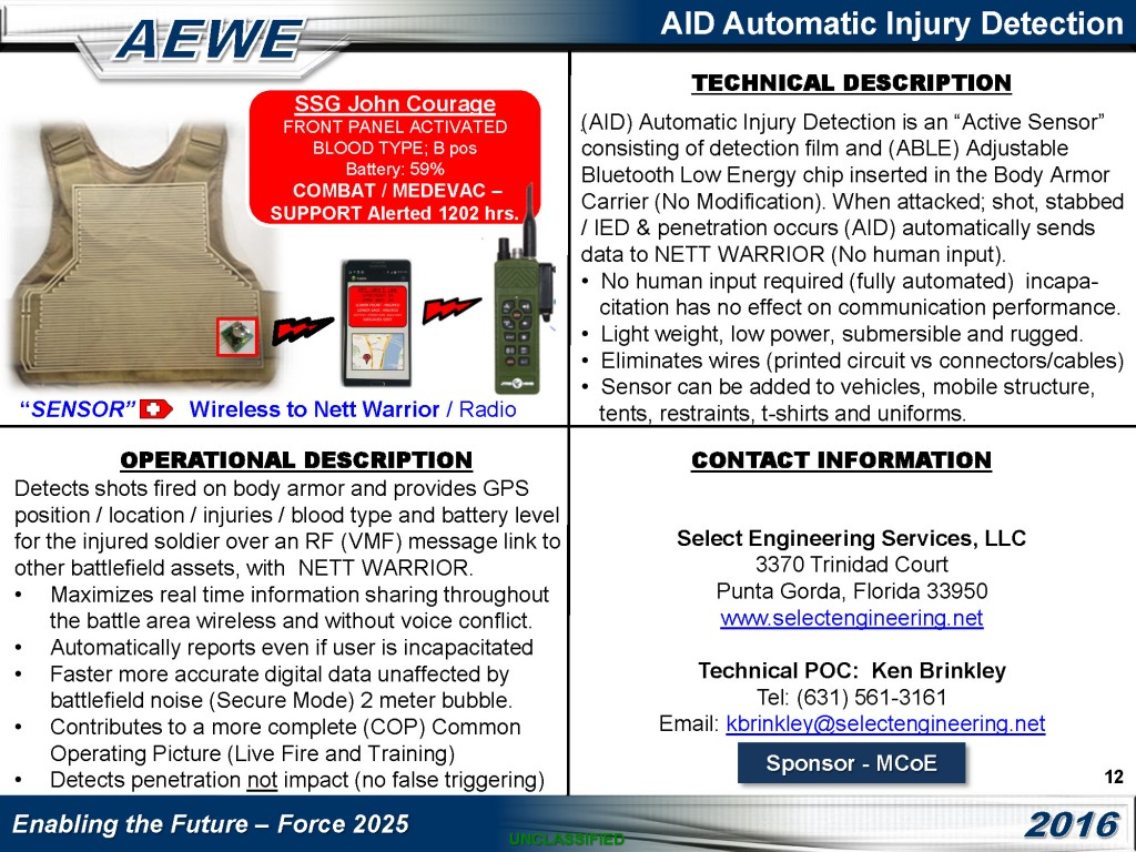 AEWE-SystemsBook-2016_Page_12