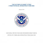 DHS-OCIA-SmartCities