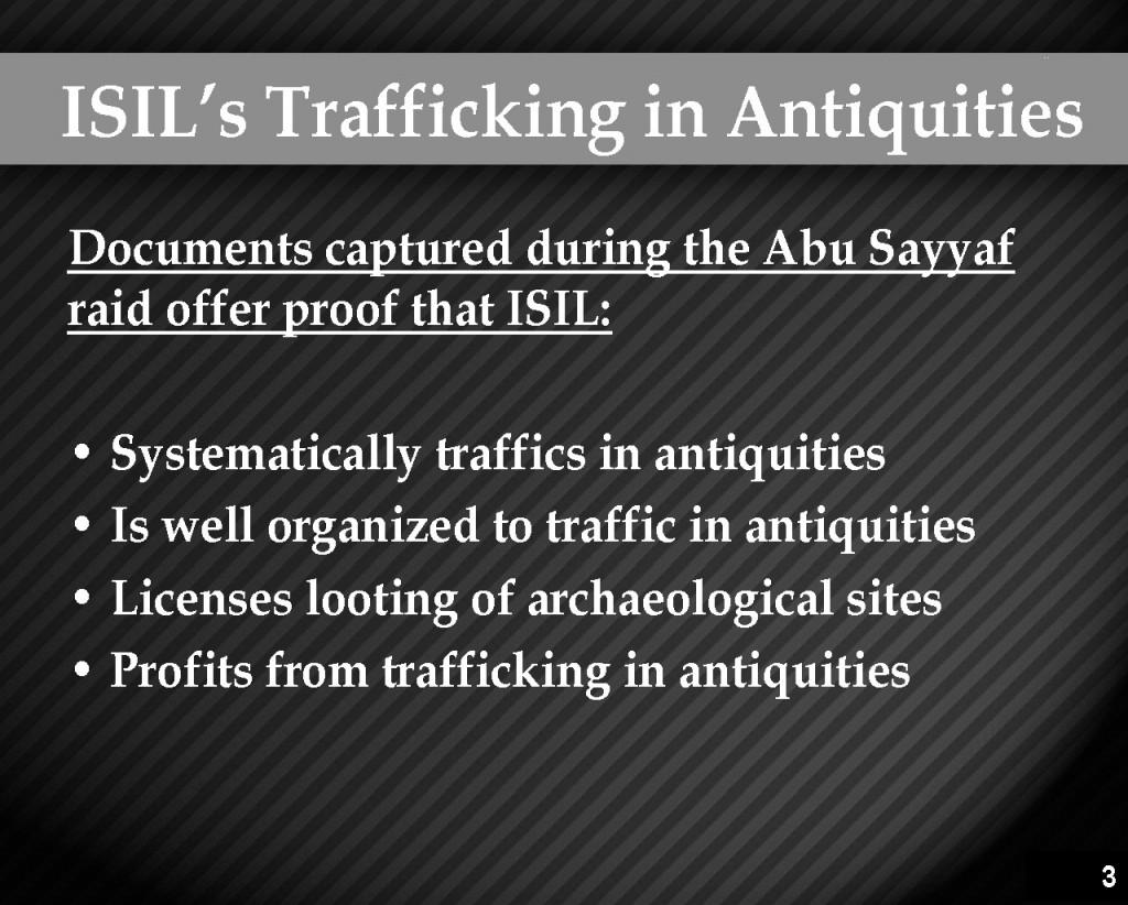 DoS-AntiquitiesTraffickingISIL_Page_03