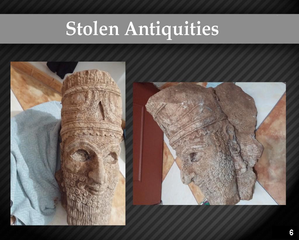 DoS-AntiquitiesTraffickingISIL_Page_06