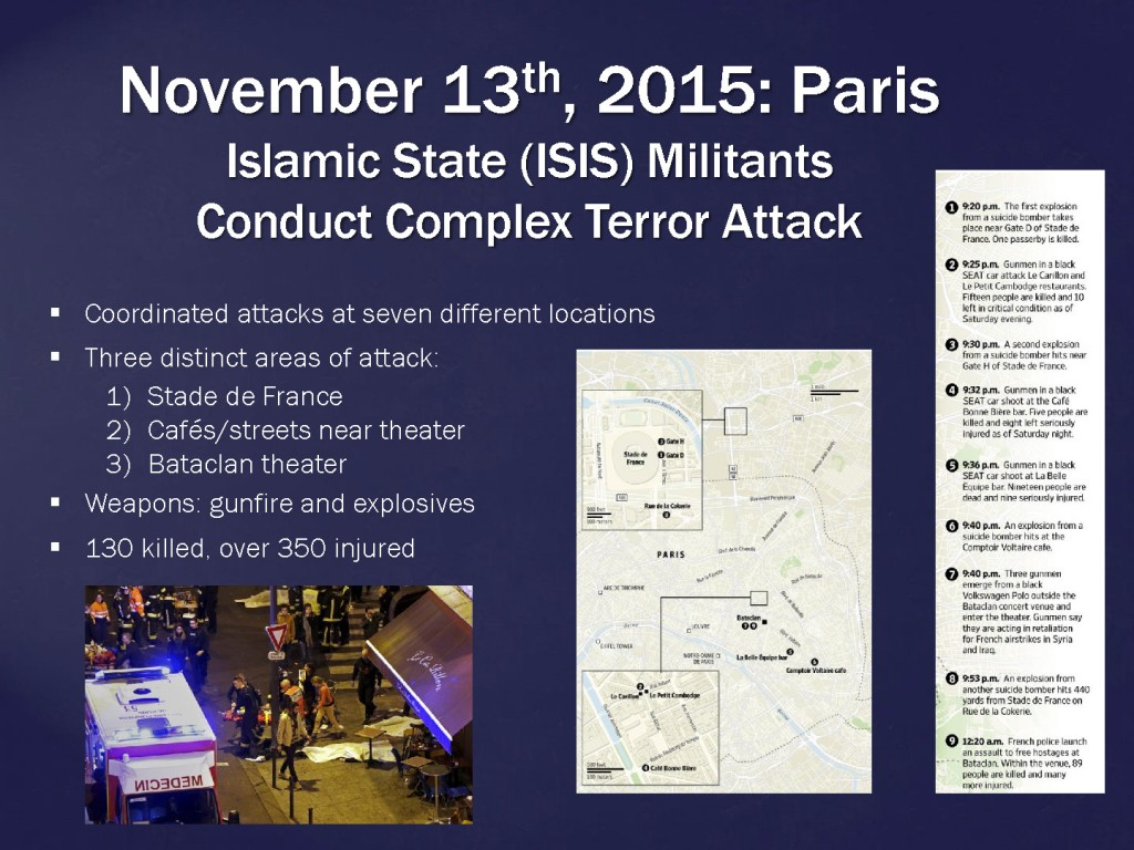FDNY-ParisAttacks_Page_02