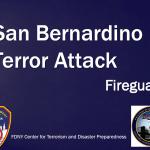 FDNY-SanBernardinoAttack