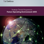 UK-FutureOperatingEnvironment2035
