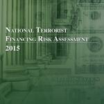 USTreasury-TerroristFinancing-2015